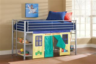 Brayden Junior Loft