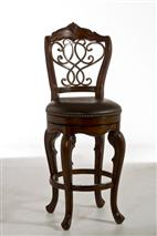 Burrell Counter Stool