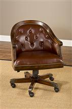 Harding Game Chair
