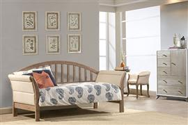 Olenec Daybed w. Suspension Deck