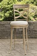Wayborn Indoor/Outdoor Counter Stool