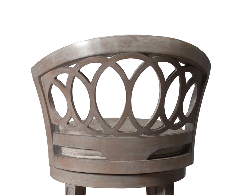 Adelyn Counter Stool