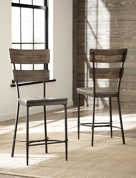 Best Of Kitchen Bar Stools Set Of 4