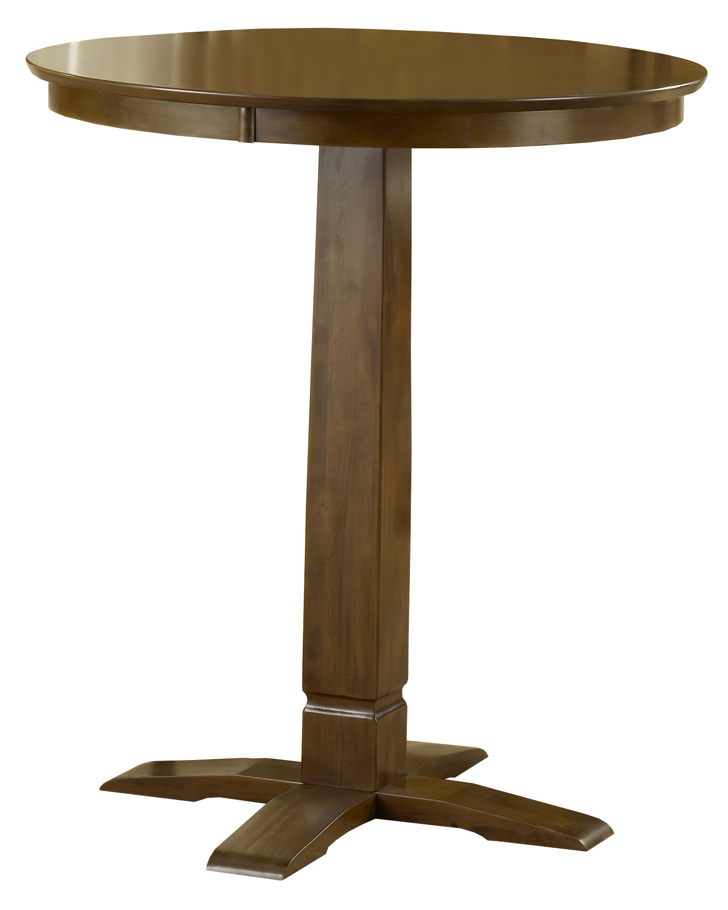 Dynamic Designs Bar Height Bistro Table 36 Quot Top Ctn A